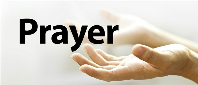 prayer-for-beginners-g13leaiz